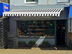 Newells Bakery
