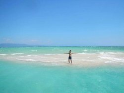 Awesome Place In Lombok!!�� (108515786)