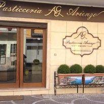 Pasticceria Arienzo