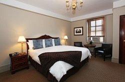 Hotel Wales