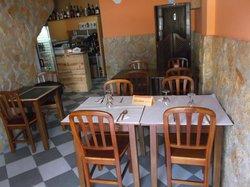A Gaveta Snak-Bar