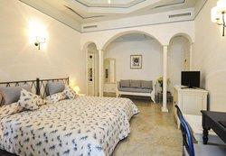 Hotel Dar Said