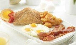 Egg Smart