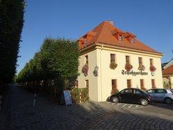 Schlossgasthaus Lammel