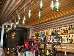 La Sal Restaurant & Bar