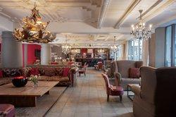 Q! Hotel Maria Theresia