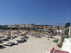 Mocca Beach