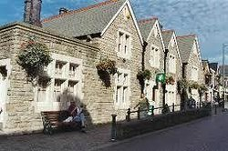 Porthcawl Museum
