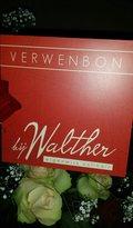 Bij Walther