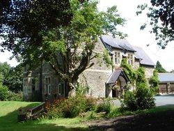 St. David's Guest House