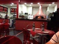 Lido Restaurante Pizzeria