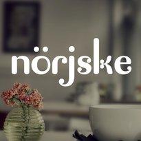 Norjske