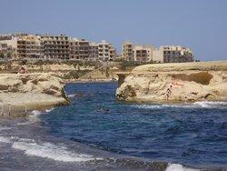 Ghar Qawqla Bay
