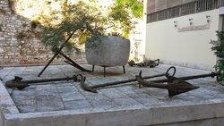 Zadar City Museum / Muzej Grada Zadra