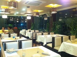 Olive Kitchen & Arabian Night Restaurant