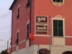 Bar Pasticceria Sbarbaro