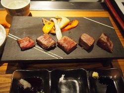 Steak Dining Yukari