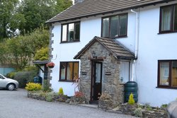 Neuadd Wen Country Guest House