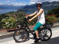 Susy Bike