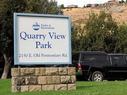 Quarry View Park