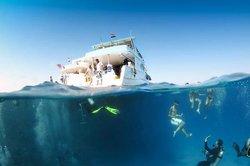iDive Diving Centre