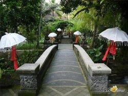 Museo de Arte Angung Rai (ARMA)