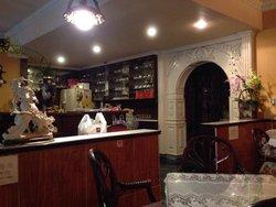 Yue Xiang Lai Coffee Garden
