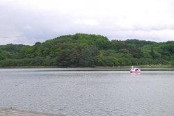 Taman Takamatsu