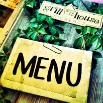Restauracja Grill House 'Wichlacz'