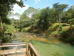 Parc National Guanacaste