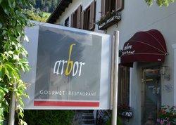 Restaurant Arbor