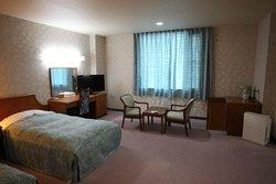 โรงแรมชิเระโตโกะ