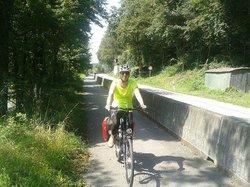 Fahrradladen-Passau