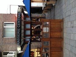 Brasserie Central Neerpelt
