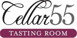 Cellar 55 Tasting Room