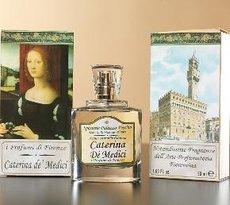 Spezierie Palazzo Vecchio Dott.Di Massimo