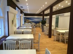 Taverne Enplo