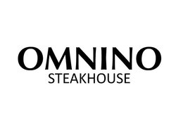 Omnino Steak House