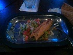 Papa Chon's Mexican Restaurant