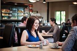 Cafe Solway