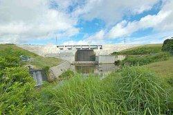 Kin Dam