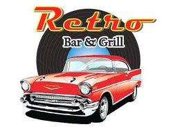 Retro Bar & Grill