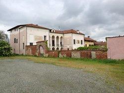 Villa Cosmera