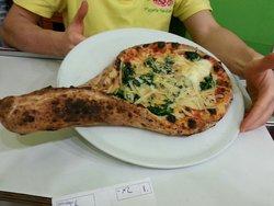 Pizzeria Napoli Da Ciro