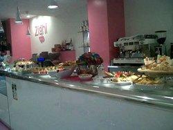 Zighi Bar