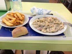 Gastronomia Vittorio