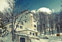 Hotel Ristorante La Lucciola