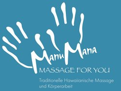 ManuMana - Massage for You
