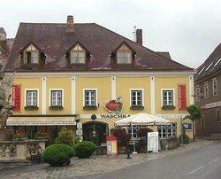 Gasthof Waschka