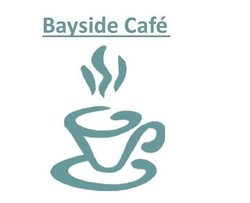 Bayside Cafe and Deli